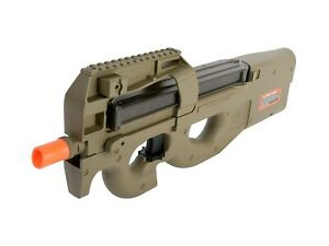 Airsoft Fn Products For Sale Ebay