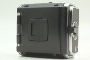 """""""Near Mint""""  Hasselblad A12 6x6 Type IV Film Back Holder from JAPAN #104"""