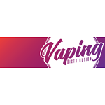 Vaping Distribution