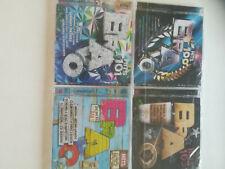 Bravo Hits Vol.101 - Various 2x CD