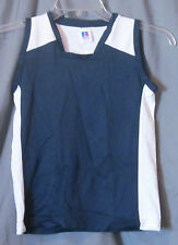 Russell Athletic Youth Tank Shirt, New with Tags