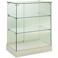 vetrinetta cristallo,vetrina vetro,vetrine collezionismo,vetrinette modellismo