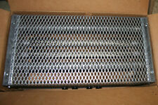 Post Glover/Toshiba PBR-2160-60 Stainless Steel Grid Resistor