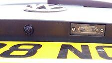 vw t5 transporter t4 crafter sprinter Vito Reverse parking reversing camera kit