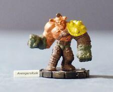 Mage Knight Rebellion 066 Troll Brawler *** Tough
