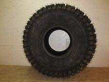 CARLISLE 25X12-9 ATV tire