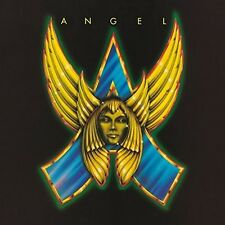 Angel - Angel [New CD] Japanese Mini-Lp Sleeve, Shm CD, Japan - Import