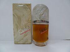 CIAO BY HOUBIGANT EAU DE PARFUM 1.5 OZ / 45 ml spray, EDP, 90% FULL