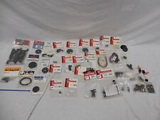 HUGE LOT OF NEW RC CAR/TRUCK PARTS TRAXXAS/LOSI/HPI/DURATRAX/ASSOCIATED/RRP
