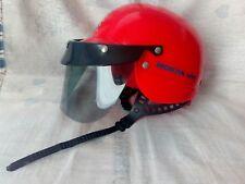 casco giocattolo in vendita   eBay