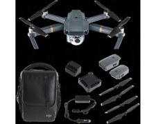 Mavic App Kontroller und Weitwinkelobjektiv-Kamera-Drohnen Standard-Pro