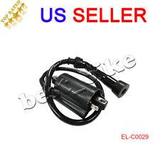 Suzuki VL800 VL800T VL800Z VL800C Intruder Starter Solenoid Relay V RL17