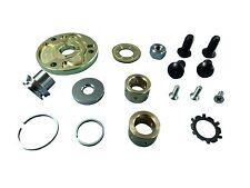 Subaru Impreza WRX EJ20 RHF55 VF43 14411AA620 Turbo Repair Rebuild Rervice kit