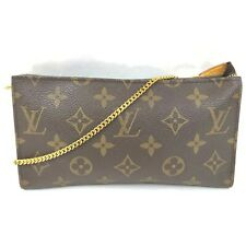 Louis Vuitton Cosmetic Pouch  1505564