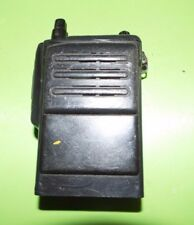 kenwood tk-2400 vhf fm transceiver @An15