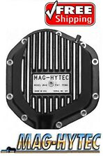 Mag Hytec Front or Rear Differential Cover for Chevy GMC Truck w/ Dana #44 Axle