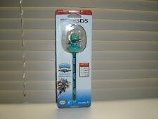NINTENDO 3 DS Skylanders Spyros Adventure Bobble Stylus Pen-Gill Grunt-Nuevo