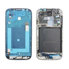 Samsung  S3  i9300 Middle Lcd Frame Plate Housing Chassis-White Replacement Part