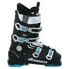 2021 Nordica Cruise 65 Women's Ski Boots |  | 05067000