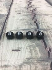 Rubber Hard Drive Grommets Qty 4