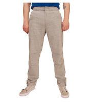 MHI Custom Sweat Pants