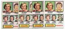 1X GUY LAFLEUR 1977 78 O Pee Chee #2 VG Assist Lots Available Montreal Canadiens