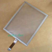 Tracking ID Touch Screen 3M Microtouch RES-15.0-PL8 RES15.0PL8 E188103 95409