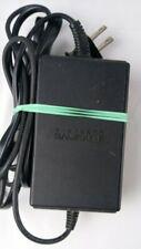 Nintendo Gamecube ac adapter