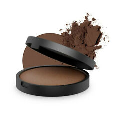 NEW Inika Loose Mineral Powder Foundation Fortitude Certified Organic SPF 25 8g