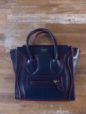 1a3ad5c942 CÉLINE Crossbody Bags   Handbags for Women for sale
