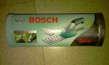 bosch isio ladegerät | eBay