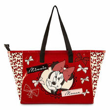 Other Disney Bags & Cases