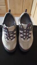 LADIES MBT TRAINERS 4.5 CHAPA/DAWN/.IMMACULATE CONDITION LADIES
