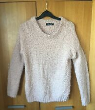 SELECT WOMENS JUMPER SIZE - 8