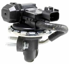 EGR Valve fits 2003-2006 Ford F-150 E-150,E-250 E-150 Club Wagon  WELLS