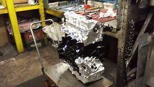 Hyundai Santa Fe 2.2 CRDI D4EB 2006-2010  Remanufactured Engine A/T And M/T