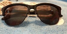 Hawkers Sunglasses 4B CX01 15 Black Classic X  54 17 140 New
