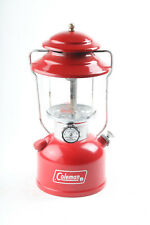 "#11 Vintage 1976 Coleman Lantern 200A 200-A ""3-77"" Nice Condition collectable"