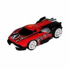 Hot Wheels Hyper Racer L&amp S Quick´n Sik