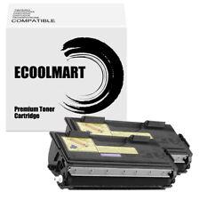 2PK Toner Cartridge fits Brother TN460 HL-1230 HL-1240 HL-1250 LJ-2500 DCP-1400