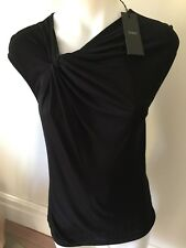 SZ 6 SABA STRETCH TOP BUY FIVE OR MORE ITEMS GET POST