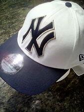 NEW YORK YANKEES New Era 39Thirty hat M/L*** MUST GO***