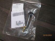 dcl182zw 10x filtro di carta sacchetto filtro per aspirapolvere batteria MAKITA dcl182zb