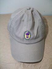 Hurstland Farm Jockey Silks snap back baseball hat embroidered Kentucky farm