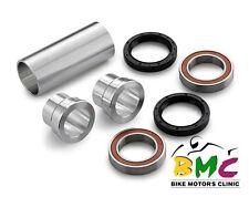 Kit reparación rueda delantera KTM frront wheel repair 78009015000