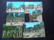 Collectable Printed States Postcard Collections/Bulk Lots for sale