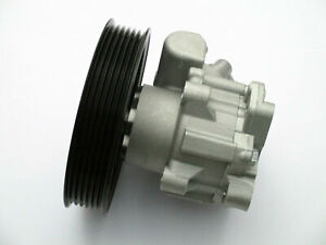 NEW Power Steering Pump AUDI A4 (2000-2008) 8E0145153 4B0145153