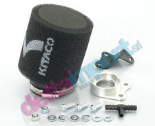 Filtro de aire Kitaco Super Power Limpiador Set HONDA ZOOMER/RUCKUS 515-1135700