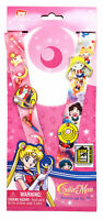 Sailor Moon Lanyard and Pin Set - San Diego Comic-Con 2020 Exclusive* IN STOCK*