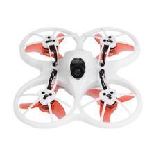 EMAX Tinyhawk FPV Racing Drone BNF 4in1 3A ESC 15000KV 37CH 600TVL CMOS Camera